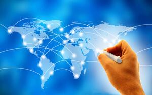 Integración de los Datos del Cliente con SEO y Analítica Web